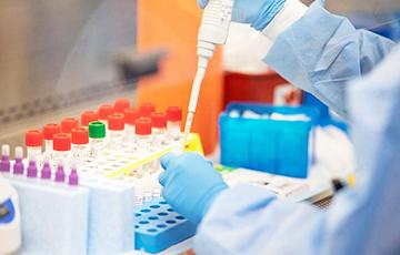 Вакцина от COVID-19 и 90% эффективности