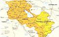 Кавказский капкан