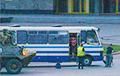 «Это не театр»: в СБУ рассказали подробности операции в украинском Луцке