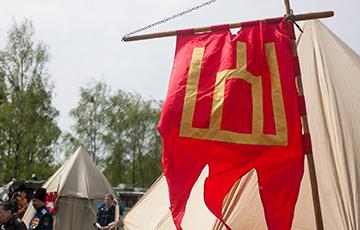 Литовская экспедиция прошла по следам династии Гедиминовичей