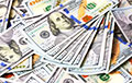 Что произошло с валютой в Беларуси?