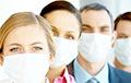 Названы основные источники заражения коронавирусом: чего нельзя касаться