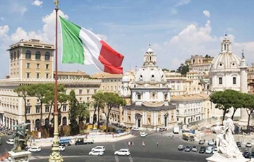 Цена аренды квартир в городах Италии упала до исторического минимума