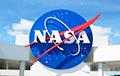 NASA установит ядерный реактор на Луне
