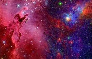 Ученые уточнили возраст Вселенной