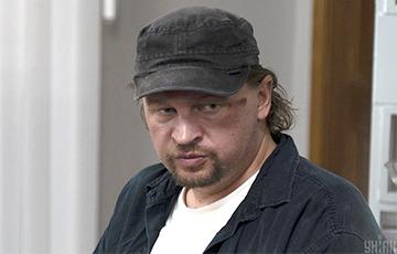 СМИ: Луцкий террорист раздавал своим заложникам деньги