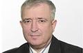 От COVID-19 умер один из лучших травматологов-ортопедов Беларуси
