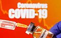 The Atlantic: Вакцина от COVID-19 не вернет мир к старой норме на следующий день после появления