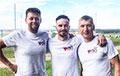 Директор стадиона в Гродно рассказал, почему выступил против главы инициативной группы Лукашенко