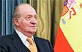 СМИ сообщили, где может находится обвиненный в коррупции бывший король Испании