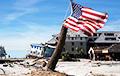 В Нью-Йорке объявили штормовое предупреждение из-за урагана Исайяс