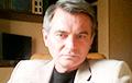 Украинский эксперт: Лукашенко в отчаянии хоронит сам себя