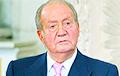 Бывший король Испании Хуан Карлос I решил покинуть страну