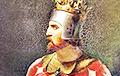 Археологи обнаружили место сражения Ричарда «Львиное Сердце» с воинами Саладина