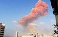 Лібан скаланулі іранскія ракеты?