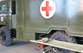 В России обрушился мост во время военных учений: много пострадавших