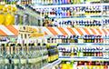 Эстонія можа забараніць начны продаж алкаголю