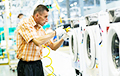 Польша является лидером ЕС по производству и импорту бытовой техники
