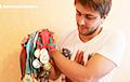 Белорусский пловец-чемпион спас тонувшего ребенка в почти безнадежной ситуации