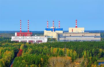 СМИ: Возле российской АЭС произошла масштабная утечка радиации