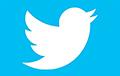 WSJ: Twitter ведет переговоры о возможном объединении c TikTok