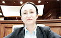 Молдавский депутат: Искренне желаю беларусам не останавливаться