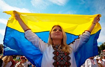 В Украине начала снижаться безработица