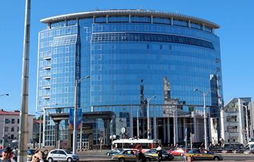 Сотни выпускников ФМО БГУ поддержали перемены в Беларуси