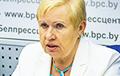 Глава ЦИК Беларуси Ермошина: Очереди на избирательных участках — саботаж и организованная провокация