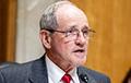 Глава комитета Сената США по международным делам: Лукашенко должен уйти в отставку