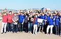 Команда оптового магазина VIRPIL Controls объявила забастовку