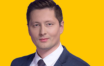 Экс-глава лукашенковского пула получил 15 суток ареста