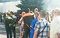 Гарадзенскі «Белкард» абвясціў страйк