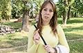 Гражданка РФ Алеся Стогова из Санкт-Петербурга рассказал о «камере пыток» на Окрестина