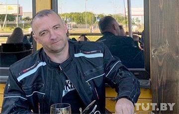 Дочь Геннадия Шутова: Хочу посмотреть в глаза человеку, который стрелял в папу