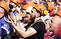 Вниманию лидеров стачкомов и региональных протестов: необходимо срочно создавать рабочие и территориальные народные дружины