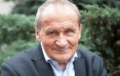 Не стало одного из лидеров польской «Солидарности» Генриха Вуйца