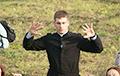 Двух католических ксендзов держат за решеткой в Барановичах
