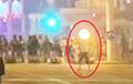 Видео убийства спецназовцами Александра Тарайковского (обновлено)