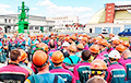 Sviatlana Tsikhanouskaya Called to Support the Striking Factories and Enterprises