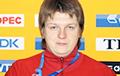 Надежда Остапчук: Хотела бы союза Беларуси с ЕС