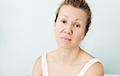 Стоматолог из Бреста, которую ранили омоновцы, вышла на работу