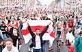 Italian Student: Belarusian People Have Big Heart, You Have Won Many Battles