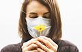 Исследование: Страны, которыми управляют женщины, лучше справились с пандемией