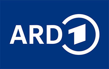 Съемочную группу немецкого телеканала ARD депортируют из Беларуси