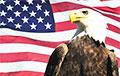 Контрразведка США предупредила команду Байдена о китайском влиянии