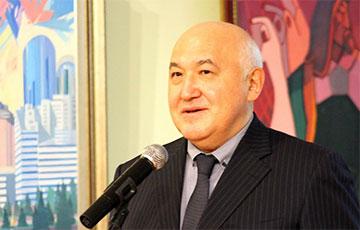 Консул Казахстана: И Кунаев, и Назарбаев, правившие на протяжении десятилетий, нашли в себе мужество уйти в отставку