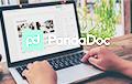 Media: PandaDoc Liquidates the Company in Belarus