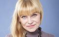 Наталья Батракова: Верю, что в моей душе будет праздник