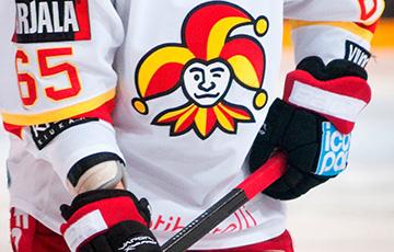Минскому хоккейному «Динамо» объявили бойкот
